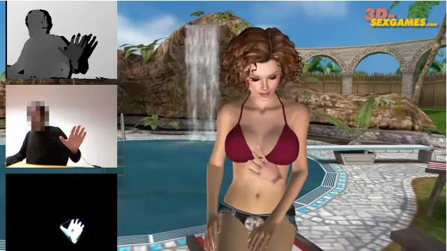 jeu erotique porno