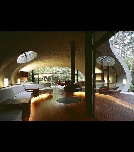 D couvrez les plus belles villas de l ann e 2011 at diaposon - Maison plus belle du monde ...