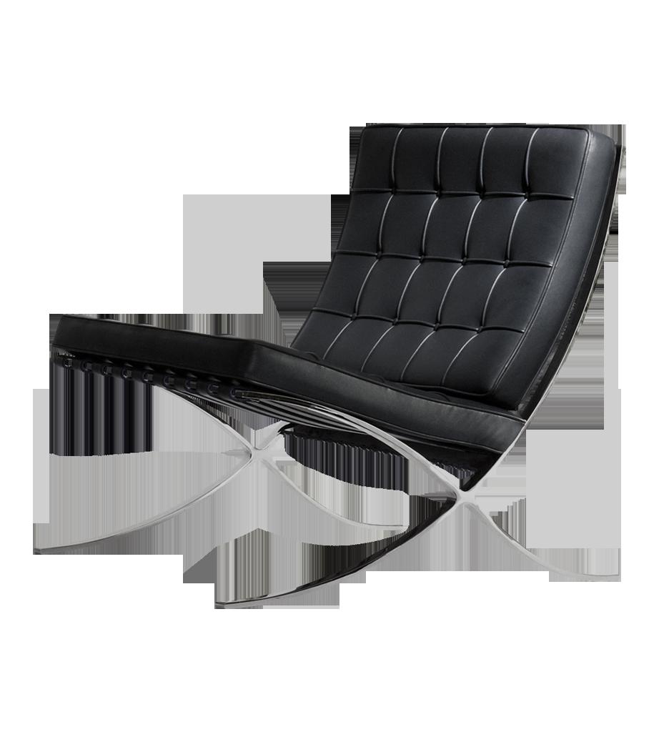 doodle google aux couleurs de ludwig mies van der rohe at diaposon. Black Bedroom Furniture Sets. Home Design Ideas